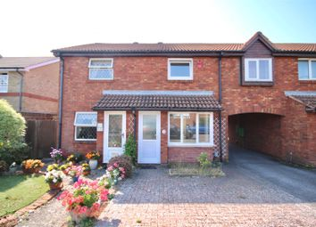 3 bed semi-detached house for sale in Lidiard Gardens, Southsea PO4