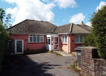 Thumbnail 3 bed bungalow for sale in Preston, Paignton, Devon