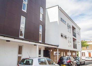Thumbnail 2 bed flat for sale in Hatcham Park Mews, New Cross