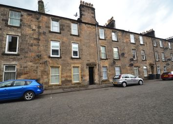 Thumbnail 1 bed flat for sale in Bruce Street, Stirling