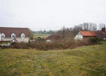 Thumbnail Land for sale in Nethergate Street, Bungay
