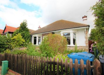 Thumbnail 2 bedroom detached house for sale in Harrow View, Harrow, Middlesex