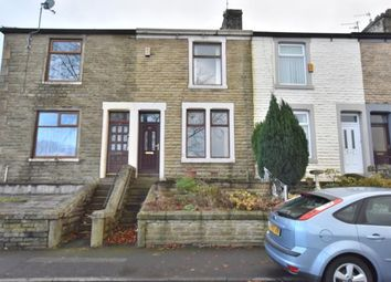 Thumbnail Property for sale in Fairfield St, Accrington, Lancashire, .