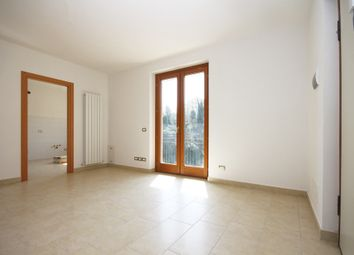 Thumbnail 2 bed apartment for sale in Siena, Siena, Italy