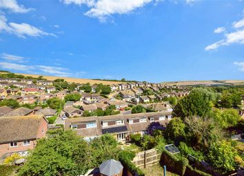3 bed terraced house for sale in Fullwood Avenue, Newhaven, East Sussex BN9