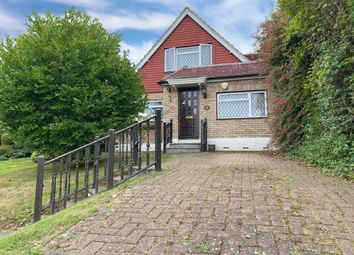 4 bed detached house for sale in Willow Dene, Bushey, Bushey WD23