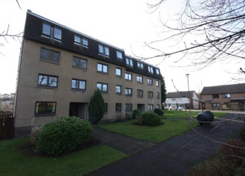 Thumbnail 2 bed flat to rent in Grandtully Drive, Glasgow