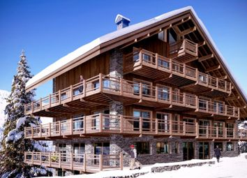 Thumbnail 3 bed apartment for sale in Meribel Airport (Mfx), Vanoise National Park, 73550 Les Allues, France