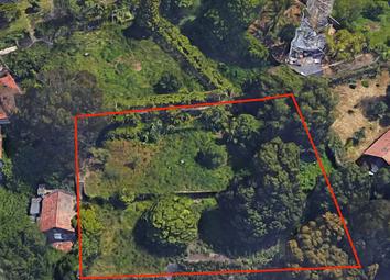 Thumbnail Land for sale in Vila Nova De Gaia, Portugal