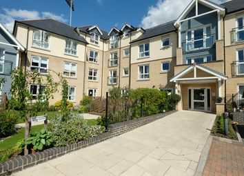 Thumbnail 1 bed property to rent in New Writtle Street, Chelmsford
