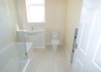 Thumbnail 2 bed property to rent in Norton Road, Norton, Stockton-On-Tees