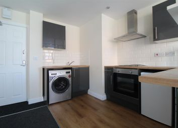 Thumbnail 1 bed flat to rent in Princegate, Doncaster