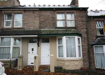 Thumbnail 4 bed property for sale in Wyresdale Road, Lancaster