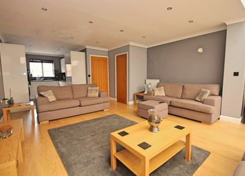 Thumbnail 3 bed semi-detached house for sale in Grantham Avenue, Great Notley, Braintree