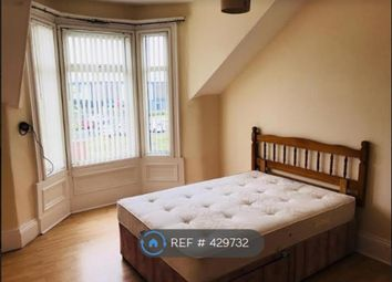 Thumbnail Room to rent in Newcastle Road, Sunderland