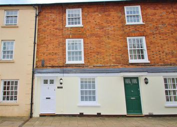 Thumbnail 3 bed property for sale in Denning House, 51A Well Street, Buckingham