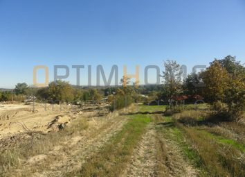 Thumbnail Land for sale in Arrifana, Arrifana, Guarda