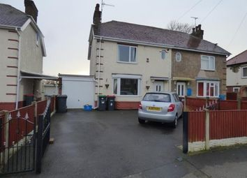 Thumbnail 2 bed semi-detached house for sale in Healdswood Street, Sutton In Ashfield, Nottingham, Nottinghamshire