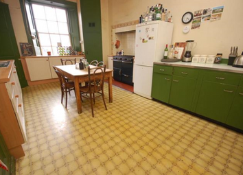 Thumbnail 4 bed flat to rent in Stafford Street, Edinburgh EH3,