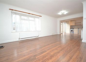 Thumbnail 4 bed detached house to rent in Norfolk Close, St Margarets, Twickenham