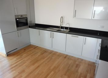 Thumbnail 3 bedroom flat to rent in High Banks, Southchurch Avenue, Southend On Sea