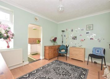 2 bed terraced house for sale in Walden Road, Portsmouth, Hampshire PO2