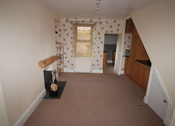Thumbnail 3 bed end terrace house to rent in Bank Terrace, Lindal In Furness