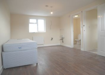 Thumbnail Room to rent in Dale Avenue, Edgware