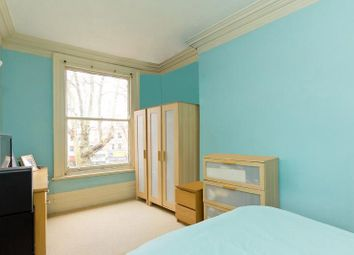 Thumbnail 1 bedroom flat to rent in Alexandra Mansions, West End Lane, West Hampstead