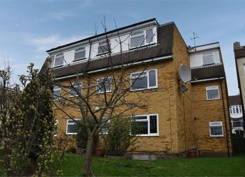 Thumbnail 1 bed flat for sale in Beauchamp Road, London