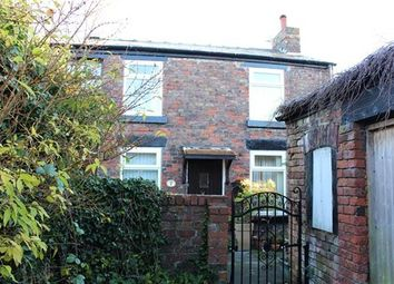 Thumbnail 2 bed property to rent in Brickmakers Arms Yard, Ormskirk