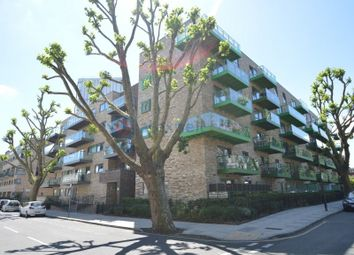 Thumbnail 1 bed flat for sale in Glengarnock Avenue, London