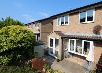 2 bed maisonette for sale in Pinders Road, Hastings TN35