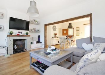 Thumbnail 2 bed property for sale in The Glen, Upstreet, Canterbury