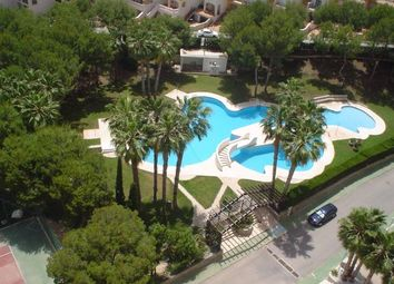 Thumbnail 1 bed apartment for sale in Campoamor, Orihuela Costa, Alicante, Valencia, Spain