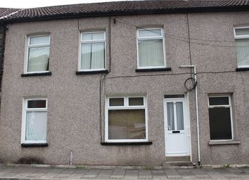 Thumbnail Property to rent in South Street, Porth