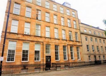 2 St. Andrews Square, Glasgow G1