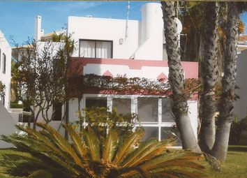 Thumbnail 3 bed apartment for sale in Attractive Holiday Complex, Cabanas, Tavira, East Algarve, Portugal