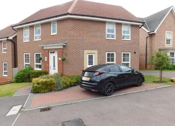 Manderin Close, Forest Town, Mansfield NG19