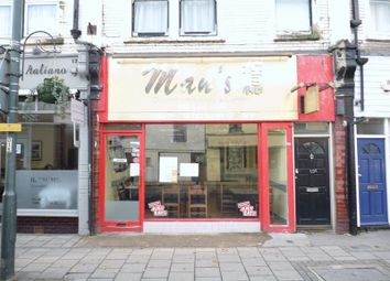Thumbnail Commercial property for sale in High Street, Hampton Wick, Kingston Upon Thames