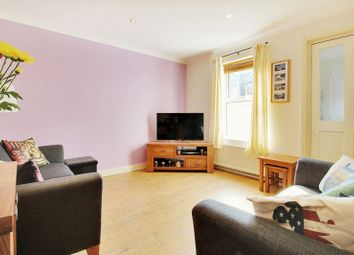 Thumbnail 2 bed semi-detached house for sale in Station Road, Horsham, West Sussex