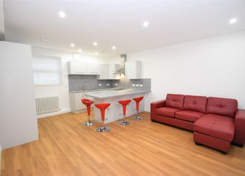 Thumbnail 2 bed shared accommodation to rent in Ainsley Street, Durham
