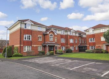 2 bed flat for sale in Ringstead Drive, Wilmslow SK9