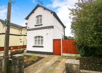 Thumbnail 2 bed semi-detached house for sale in Deysbrook Side, Liverpool, Merseyside