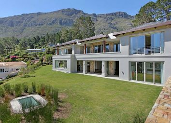 Thumbnail 6 bed detached house for sale in Western Cape, South Africa