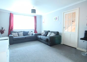 3 bed terraced house for sale in Awnless Court, South Shields NE34