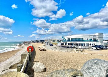 Thumbnail 4 bed flat for sale in Hurst Castle Suite, Milford On Sea, Lymington