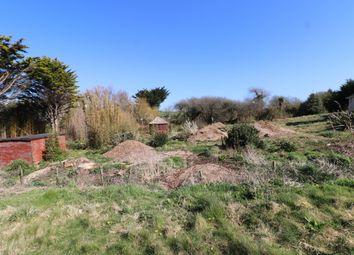 Trevose Estate, Constantine Bay PL28