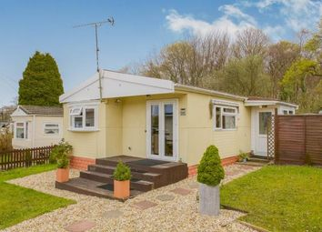 Thumbnail 2 bedroom property for sale in Dibden, Southampton, Hampshire