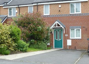 Thumbnail 3 bed semi-detached house to rent in Windermere Road, Middleton, Manchester